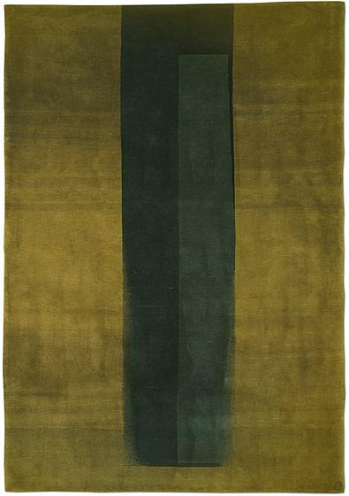 100 New Zealand Wool Rugs Wool Carpet Itc Balina